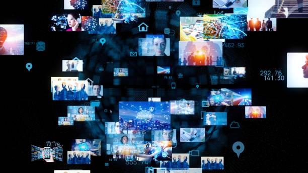 content-flow-automation