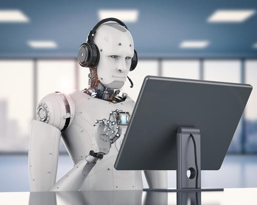 customerserviceartificialintelligence