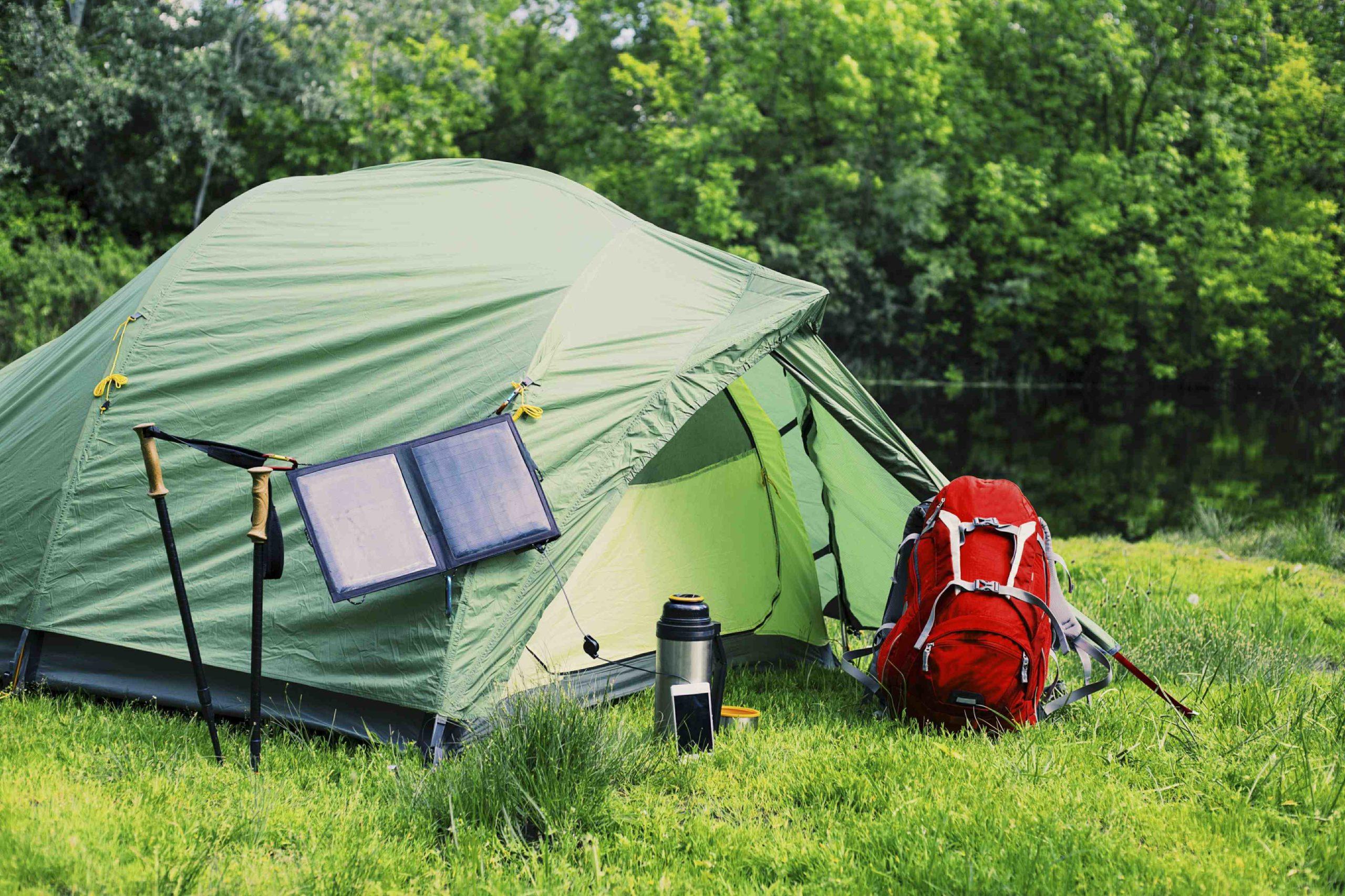 smart-camping
