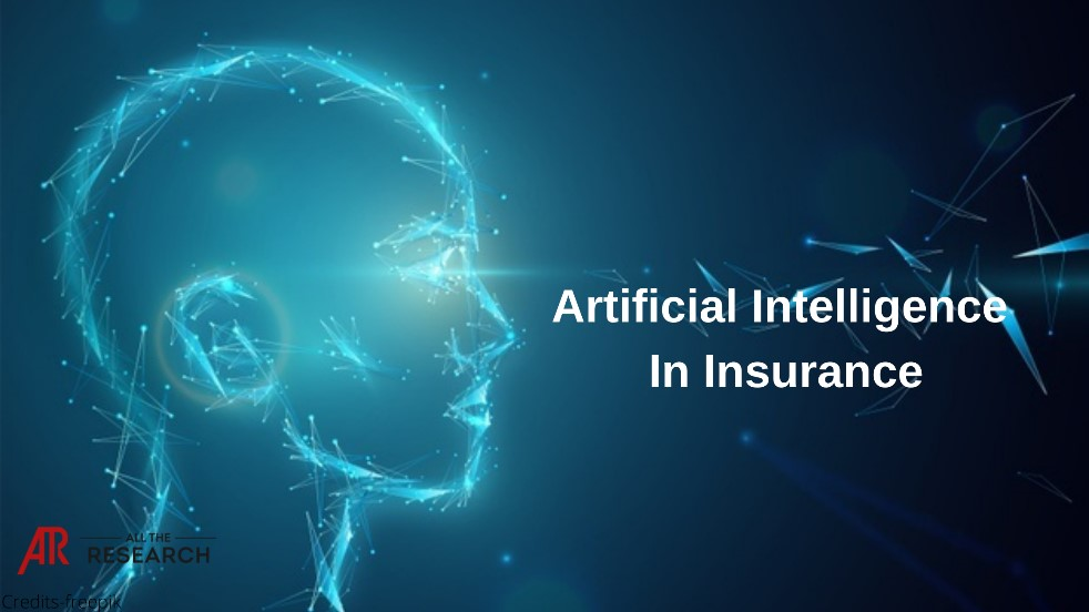 AI-insurance-market