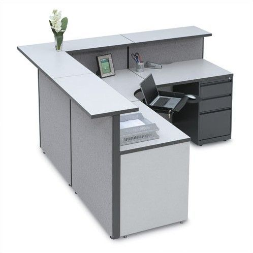 office-furniture-trends