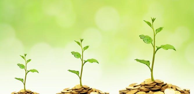 sustainableinvestments