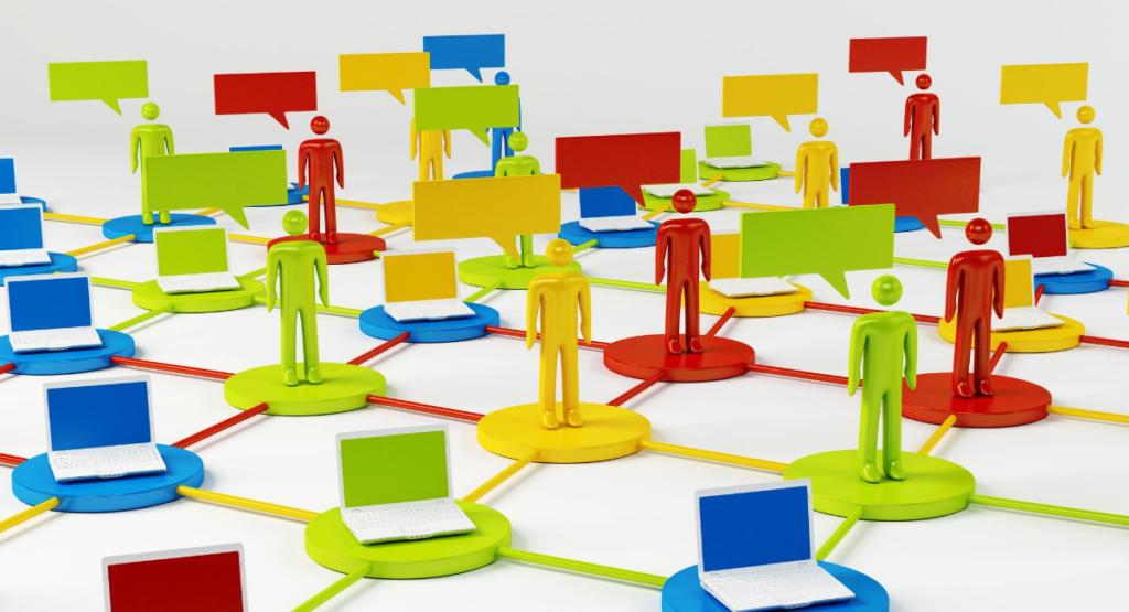 ideas-virtual-networking