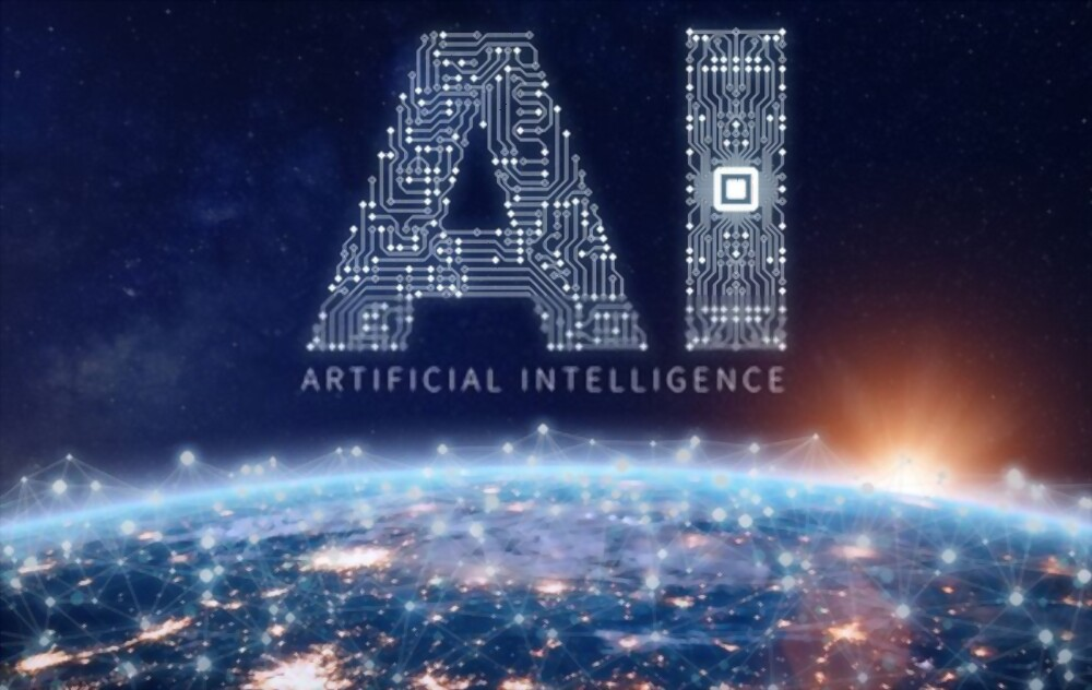 best AI platforms