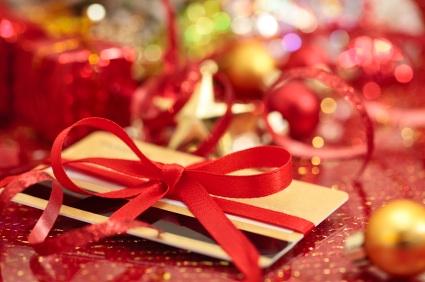 gift-card-marketing