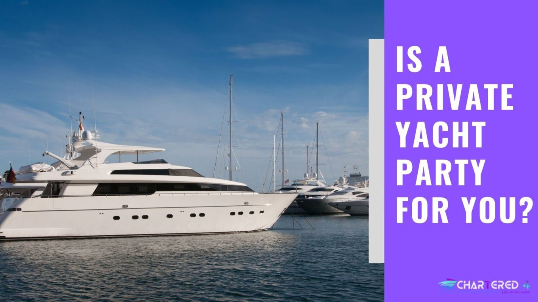 privateyachtmontreal