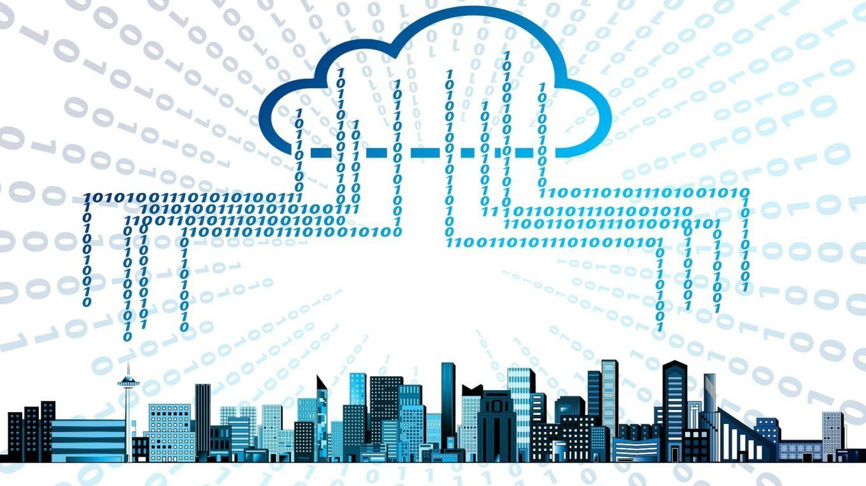 benefits of P2P cloud storage