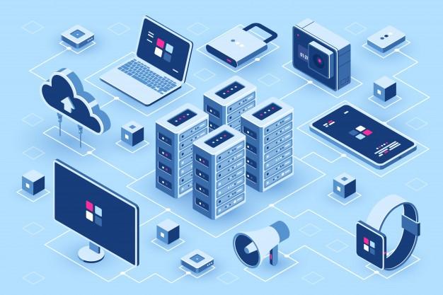 best cloud storage methods