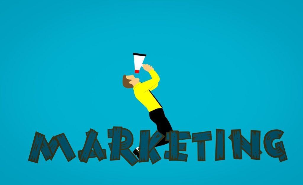 instagram influencer marketing to grow followers
