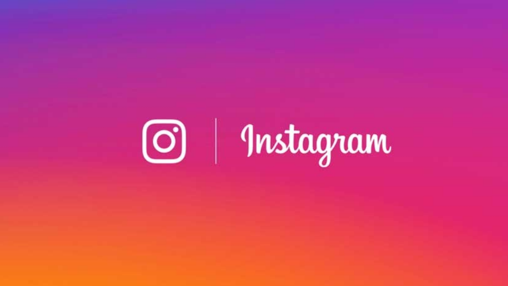 how to increase instagram traffic