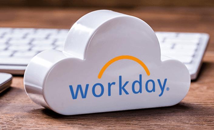 salesforce vs workday