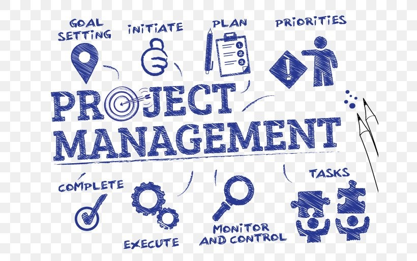 Why companies look for PMP certification in project managers